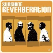 Sunshine Reverberation