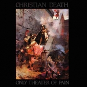 Only Theater Of Pain