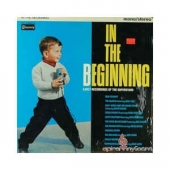 In The Beginning ( Early Recordings Of The Superstars )