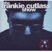 The Frankie Cutlass Show
