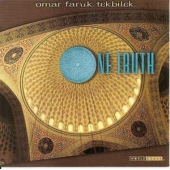 Omar Faruk Tekbilek ‎– One Truth