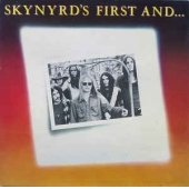 Skynyrd's First And... Last