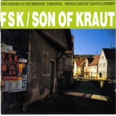 Son Of Kraut