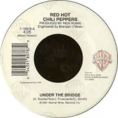 Under The Bridge / The Righteous & The Wicked