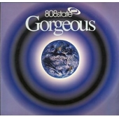 Gorgeous - Expanded Edition