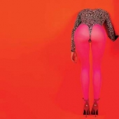 Masseduction