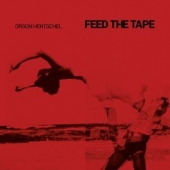 Feed The Tape