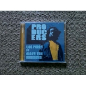 Producers: Lee Perry Vs Niney The Observer