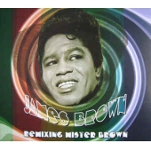 Remixing Mister Brown