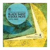 If Music Presents You Need This! An Introduction To Black Saint & Soul Note (1975 To 1985)