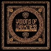 Visions Of Darkness In Iranian Contemporary Music