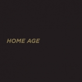 Home Age