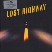 Lost Highway - 20th Anniversary Edition