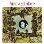 Time And Place
