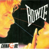 China Girl / Shake It