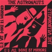 It's All Done By Mirrors - Vinyl Reissue