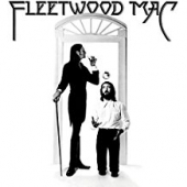 Fleetwood Mac - Expanded Edition