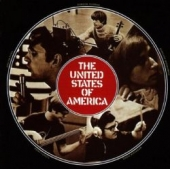 United States Of America - Expanded Edition