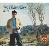 Perfecto Presents Paul Oakenfold: Ibiza