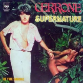 Supernature / In The Smoke