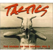 The Sound Of The Sound Vol. 2: 1984-1988 Albums, Singles, Live Tracks