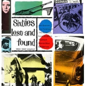 Sixties Lost And Found 1964-1969 Volume 1