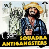 Squadra Antigangsters - Rsd Release