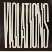 Violations - Rsd Release