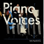 Piano Voices