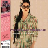 Sympathy For The Lady Vengeance - Rsd Release