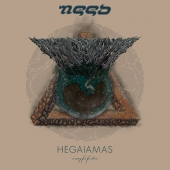 Hegaiamas: A Song For Freedom