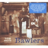 Bawlers (orphans)