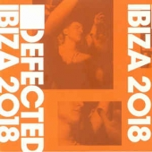 Defected Ibiza 2018