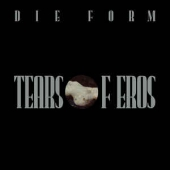 Tears Of Eros