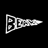 Beak - Vinyl Reissue