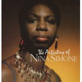 The Artistry Of Nina Simone