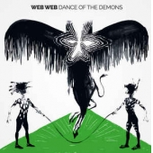 Dance Of The Demons