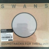 Soundtracks For The Blind / Die Tur Ist Zu