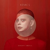 Cheap Smell