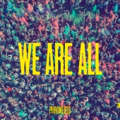We Are All