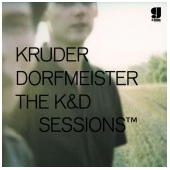 The K & D Sessions