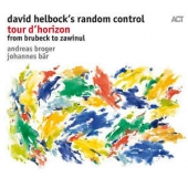 Tour D' Horizon - From Brubeck To Zawinul