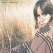 Tess Parks & Anton Newcombe