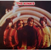 The Kinks Are The Village Green Preservation Society - 50th Anniversary Edition