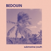 Submarine / Youth