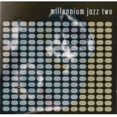 Millennium Jazz Two