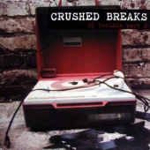 Crushed Breaks Dj Toolkit Part 2