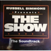 The Show (original Soundtrack)