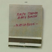 Matchbook - Touchstones Series