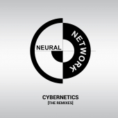 Cybernetics ( The Remixes )
